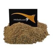 MTC Baits Additief - Pompoenbloem
