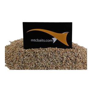 MTC Baits Additive - Sesame Seed Toasted