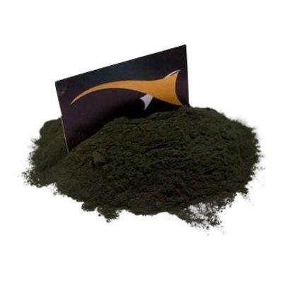 MTC Baits Additiv - Spirulina