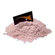 MTC Baits Additiv - Weizengluten