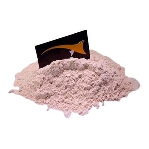 MTC Baits Additif - Gluten de Blé
