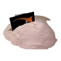 MTC Baits Additief - Brocacel