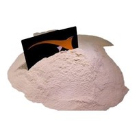 MTC Baits Additivo - Brocacel