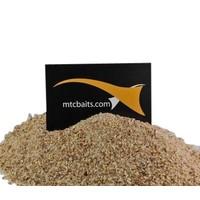 MTC Baits Additive - Tigernut Flour