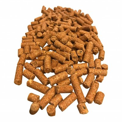 MTC Baits Pellet Hi-Attract - Triple R Garlic