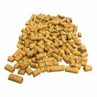 MTC Baits Pellet Alta Attrazione - NutCase