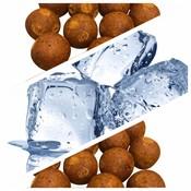 MTC Baits Freezerbait - SupaTuna - 2,5 kg