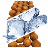 MTC Baits Freezerbait - KR1LL - 2,5 kg