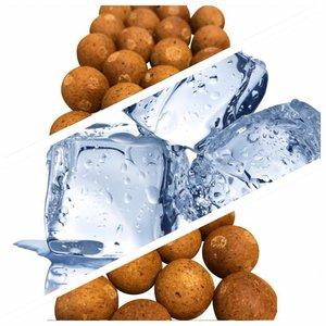 MTC Baits Freezer Bait  - KR1LL - 2,5 kg