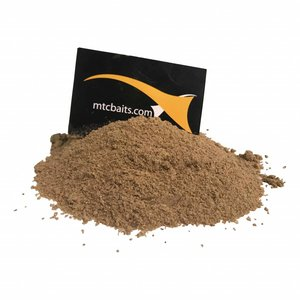MTC Baits Meeresfrucht - Weißfischmehl