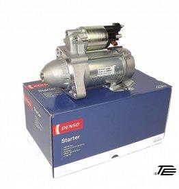 Denso Anlasser Diesel W204, W212, Viano/Vito W639