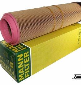 Mann Filter Luftfilter Diesel E-Klasse W211