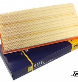 Hengst Filter Luftfilter Diesel A-Klasse W169
