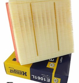 Hengst Filter Luftfilter Diesel B-Klasse W246