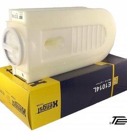 Hengst Filter Luftfilter Diesel C-Klasse W204, E-Klasse W212