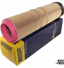 Hengst Filter Luftfilter Diesel E-Klasse W211