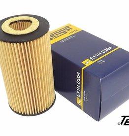 Hengst Filter Ölfilter Diesel W246, W204, W212, W639, W447