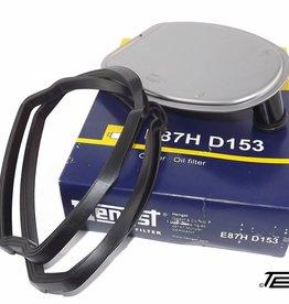 Hengst Filter Hydraulikfilter W203, W204, W211, W212, W639