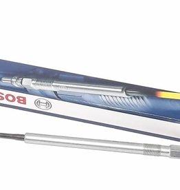 Bosch Glühkerze W169, W203, W204, W211, W639