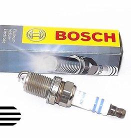 Bosch Zündkerze W169, W639, Opel Zafira A, B, B Van