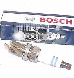 Bosch Zündkerze Iridium W169, W203