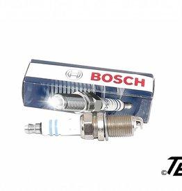 Bosch Zündkerze Super +45 W211, W639