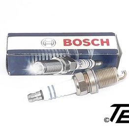 Bosch Zündkerze Opel Zafira B, B Van