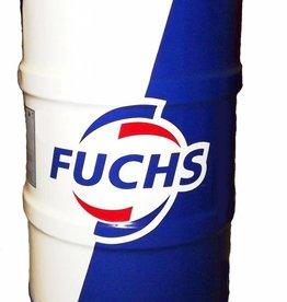 Fuchs Automatikgetriebeöl Fuchs ATF 7134FE 60 Liter Fass