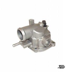 Behr/Mahle Thermostat für Kühlmittel Diesel W211