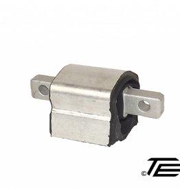 Getriebe- & Motorteile - TE Autoteile