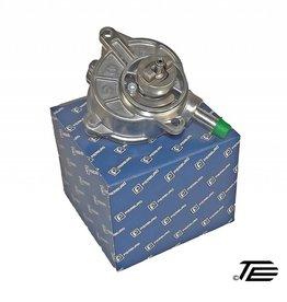 Unterdruckpumpe Diesel W203,W204,W211,W639