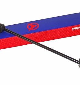 Sidem Stange/Strebe, Stabilisator vorne links W212