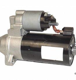 Bosch Anlasser Diesel C-Klasse W204, E-Klasse W212