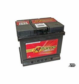 Banner Starterbatterie Starting Bull 44Ah