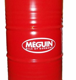 Meguin Efficiency SAE 5W-30 60 Liter Fass