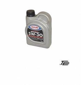Meguin Efficiency SAE 5W-30 1 Liter Kanister