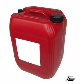 Meguin Efficiency SAE 5W-30 20 Liter Kanister