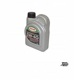 Meguin Ultra Performance Longlife SAE 5W-40 1 Liter Kanister