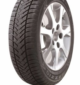 Maxxis AP2 -All Season   205/50 R15 89V XL
