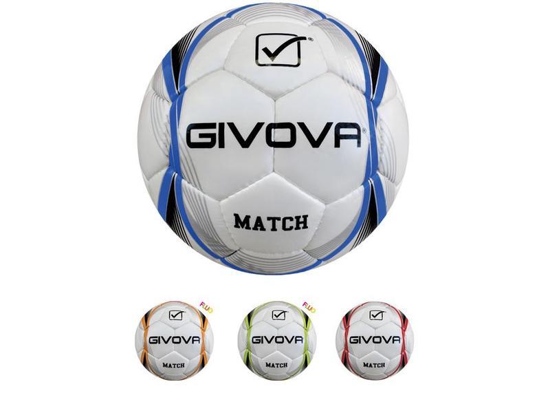 Givova Bal Match