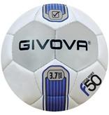Givova Futsal Bounce F50