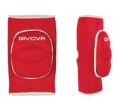Givova beschermers junior en senior (per paar)