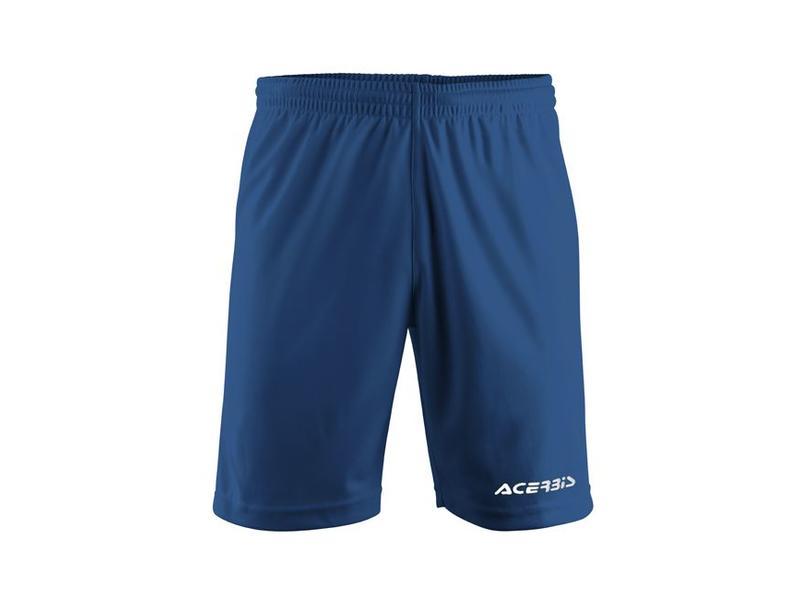 ACERBIS Astro shorts 5XS-3XL