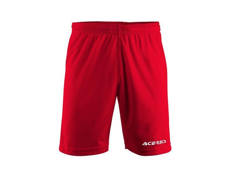 ACERBIS Astro shorts  va maat 110