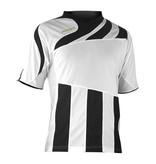 ACERBIS Mira shirt korte mouw / 5XS-2XL / 8 kleuren