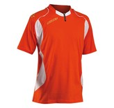 ACERBIS 4 Stelle shirt korte mouw / 4XS - 2XL