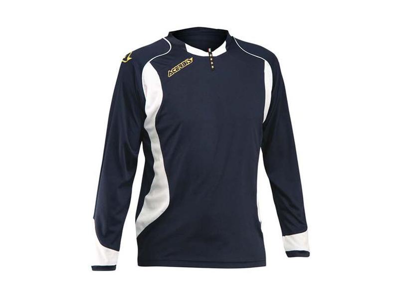 ACERBIS 4 Stelle shirt lange mouw / 4XS - 2XL