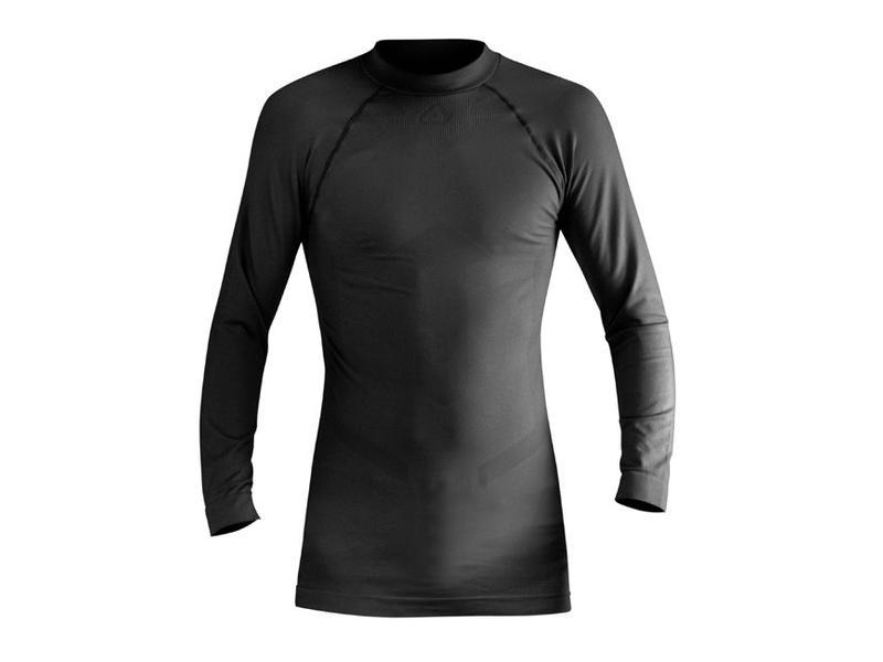 ACERBIS EVO technical underwear 4XS-XL