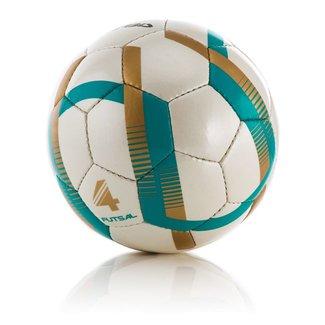 ACERBIS Talent Futsal