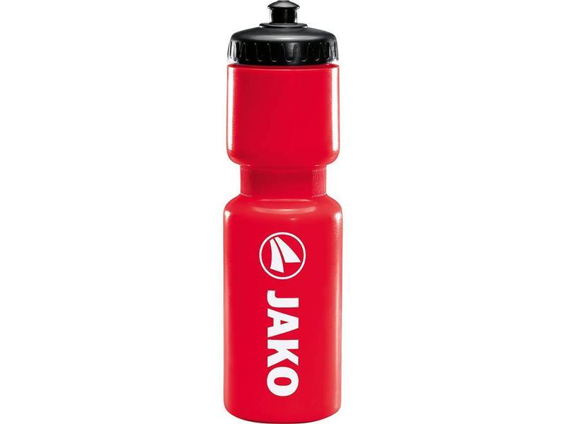 JAKO Bidon-drinkfles / 5 kleuren 4 Halen 3 betalen